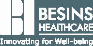 Besins Healthcare